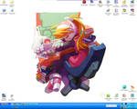 Ciel Desktop 2006