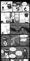 THMon Nuzlocke 02
