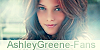 AshleyGreene-Fans Group Icon by Tiinkerbellx3