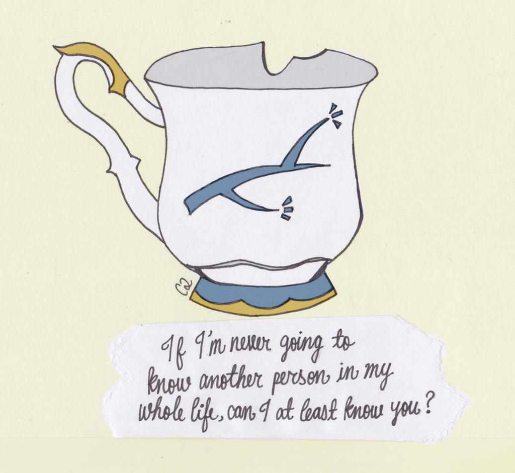 D Line Drawings Quotes : Rumbelle quote by teafromneverland on deviantart
