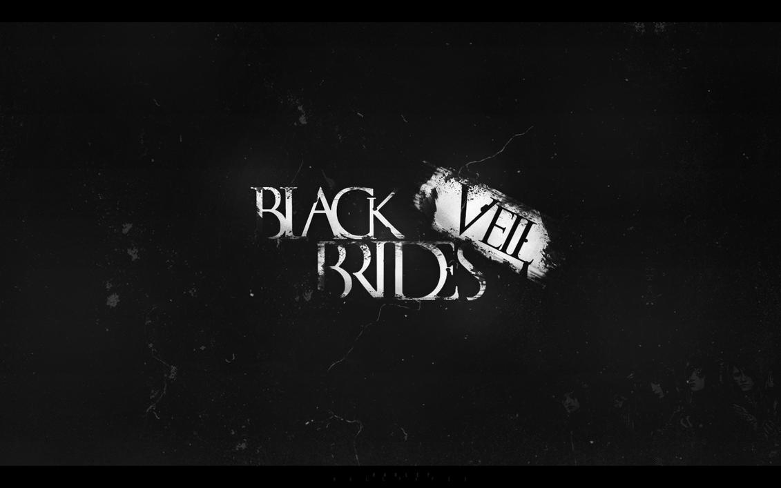black veil brides logo tumblr - photo #6