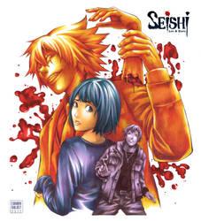 Seishi ch.02 - Illust01