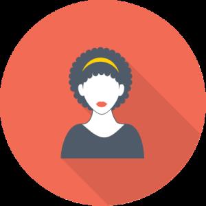 doolittlemark's Profile Picture