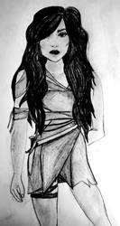 Jasmine, Full by Earth-Goddess-Gaia