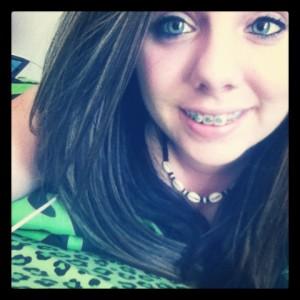 loveme1098 Angela #1: profile picture by loveme1098 d541eka