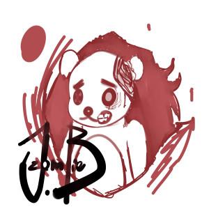 hadescryushiu's Profile Picture