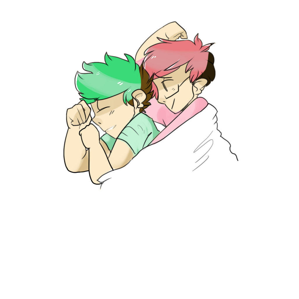 Septiplier Day Two by shark-daddy on DeviantArt