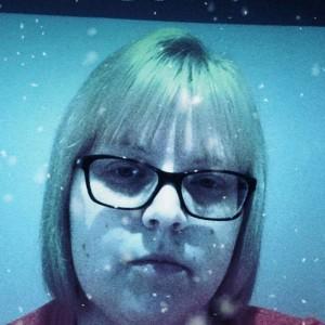 PonViki's Profile Picture