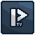 Picarto Pixel Icon by Nennai
