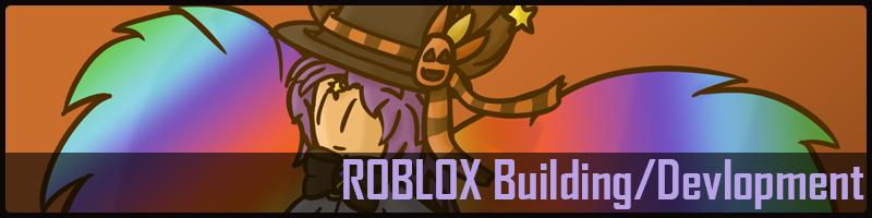 ROBLOX Static