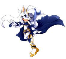 Luna Wings - Mini Bio-Ref by Luna-Sapphira-Wings