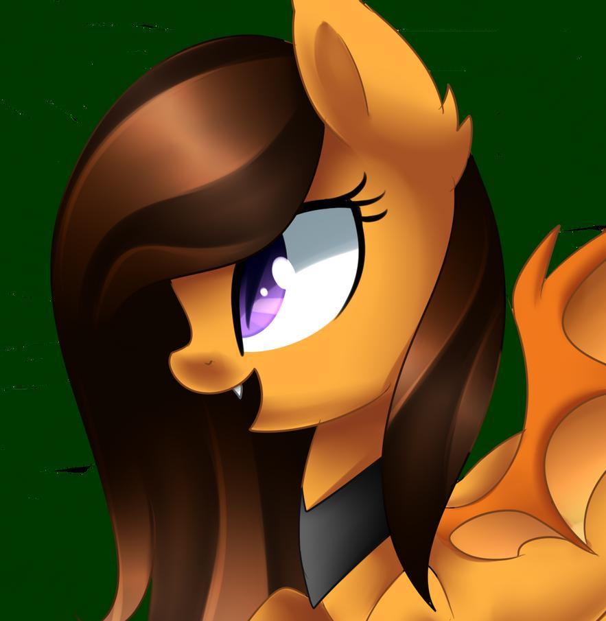 avatar_FoxBrush