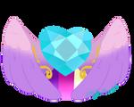 Cadance's Heart
