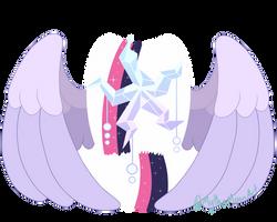 Mystic's Crystal