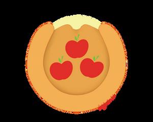 Applejack's Travel