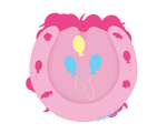 Pinkie's Party