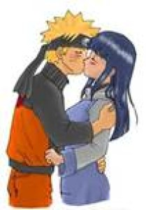 NarutoHinataLover13's Profile Picture