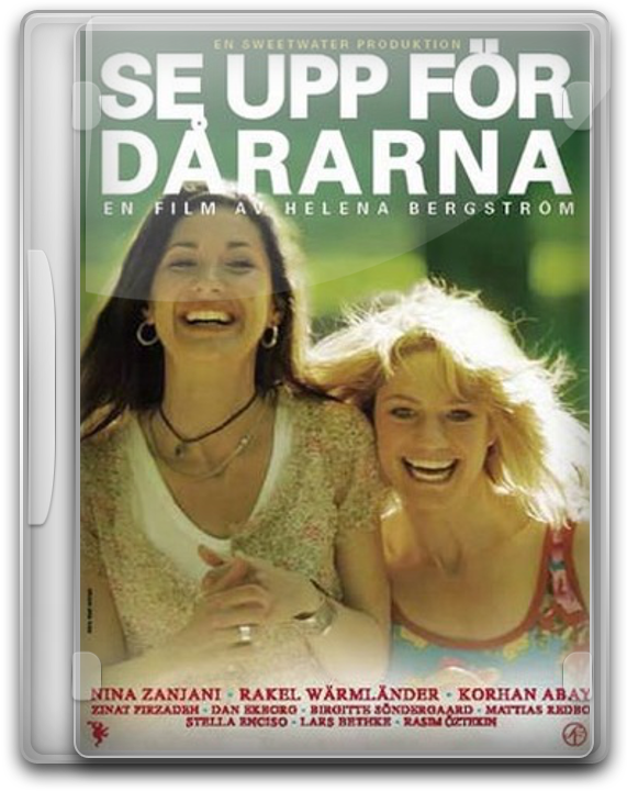 pappa pellerins dotter - Search and Download