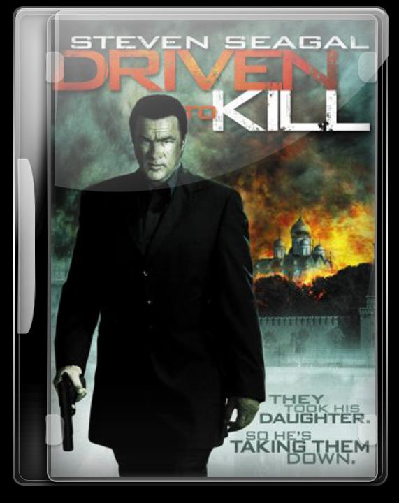 driven to kill by moviefoldermaker on deviantart