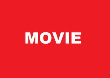 Movie by Movie-Folder-Maker