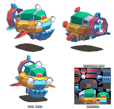 lowpoly_sub_by_kennethfejer-d8cgns9.png