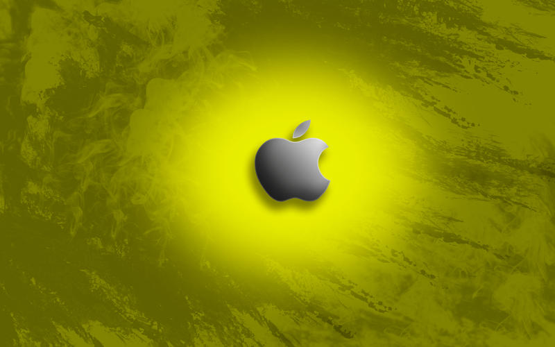 Mac Wallpaper Apple Os X By Eithx Apple Wallpapers Mac