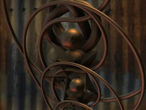Spherology by tdcooke