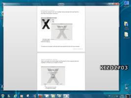 Windows 8 M1 unlocked 4 by kizo2703