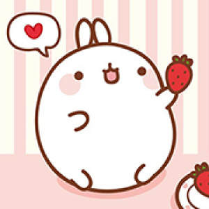 UmBoo616's Profile Picture