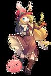 Rabbit Taki