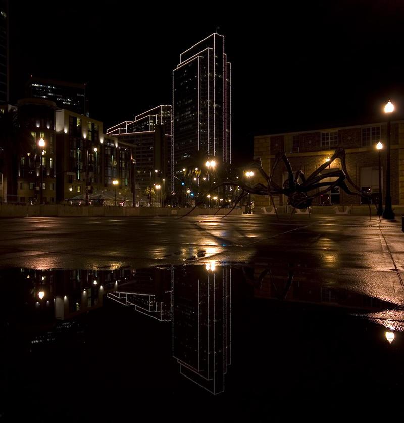 IMAGE: http://fc03.deviantart.com/fs22/i/2007/356/9/9/San_Francisco___Pier_14_by_aaronactive.jpg