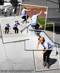 Skatemeet 3: Adam