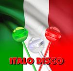 ITALO DISCO 2021