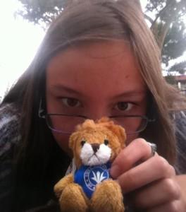 mika30's Profile Picture
