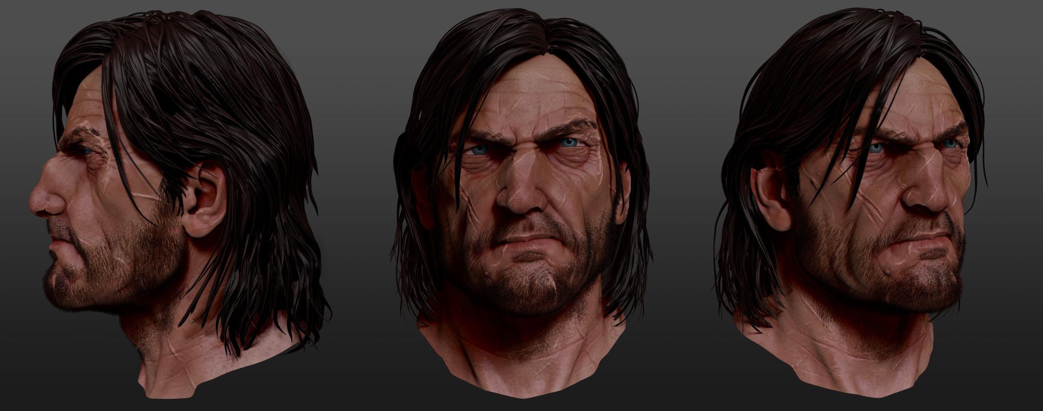 logen_ninefingers_from_the_blade_itself_