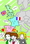 aph: lolgeography