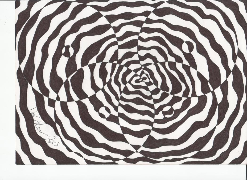 Hypnotizing by crazedbuzz