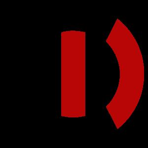 Designs-CD's Profile Picture