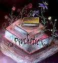 Psychotic Nerd by Goldenfurproduction