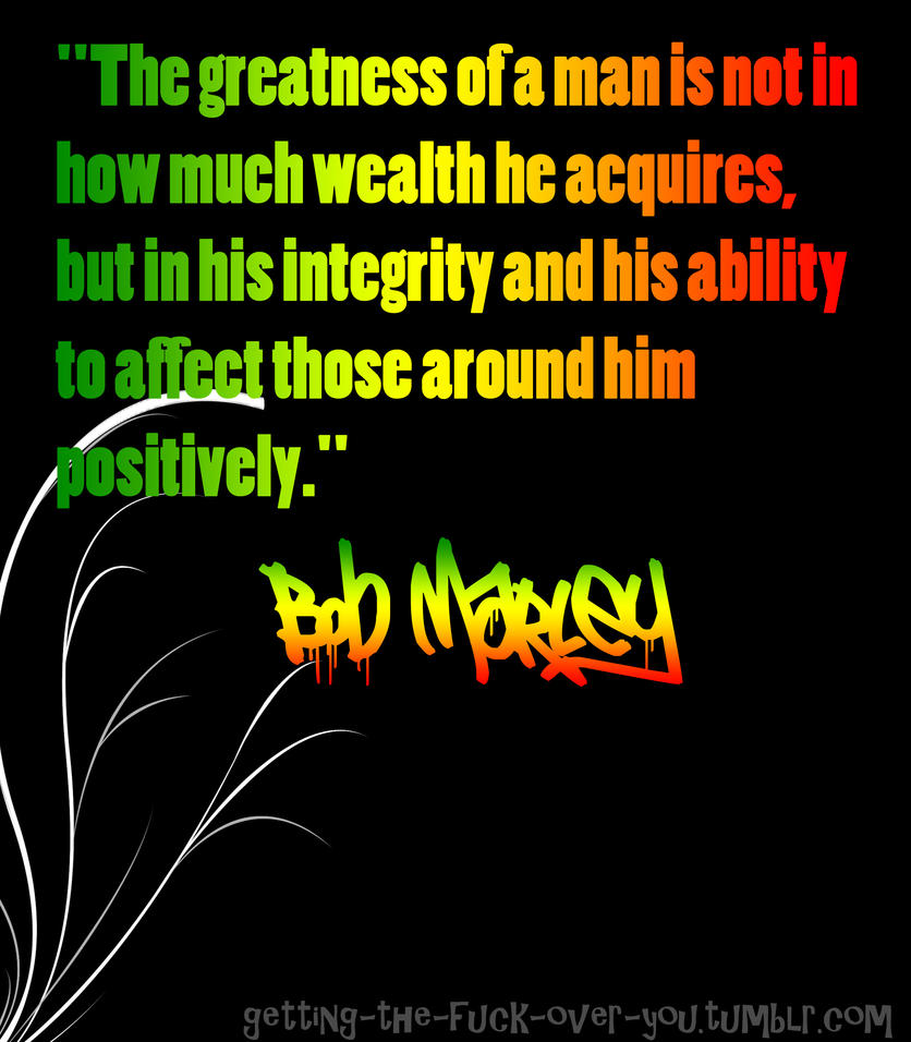 Rasta Love Quotes Bob Marley Tumblr Love Quote  Inspiring Quotes And Words In Life