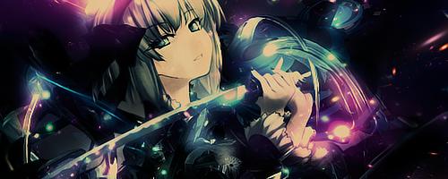 anime_signature_by_disturbia33-d67gtog.p