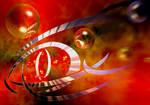 Dragon eye color