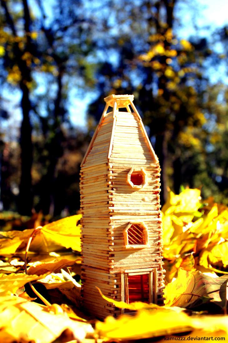 match house1 by Kamuzzz