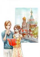 roman_n_Ludmyla_SC_6 by depinz