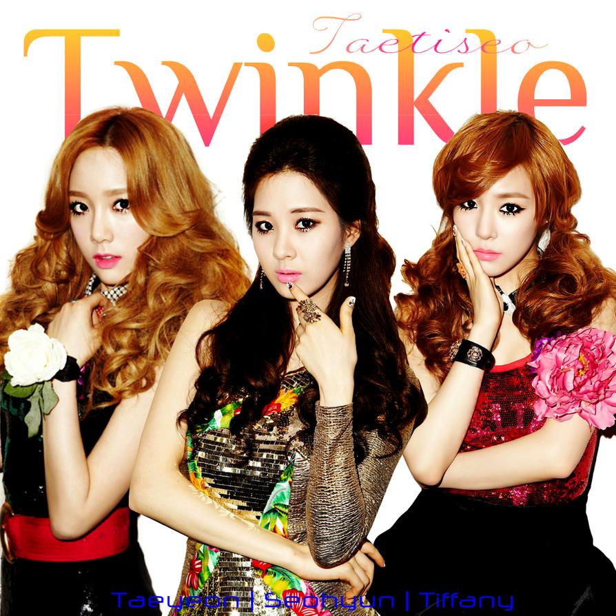 taetiseo twinkle by awesmatasticalycool on deviantart