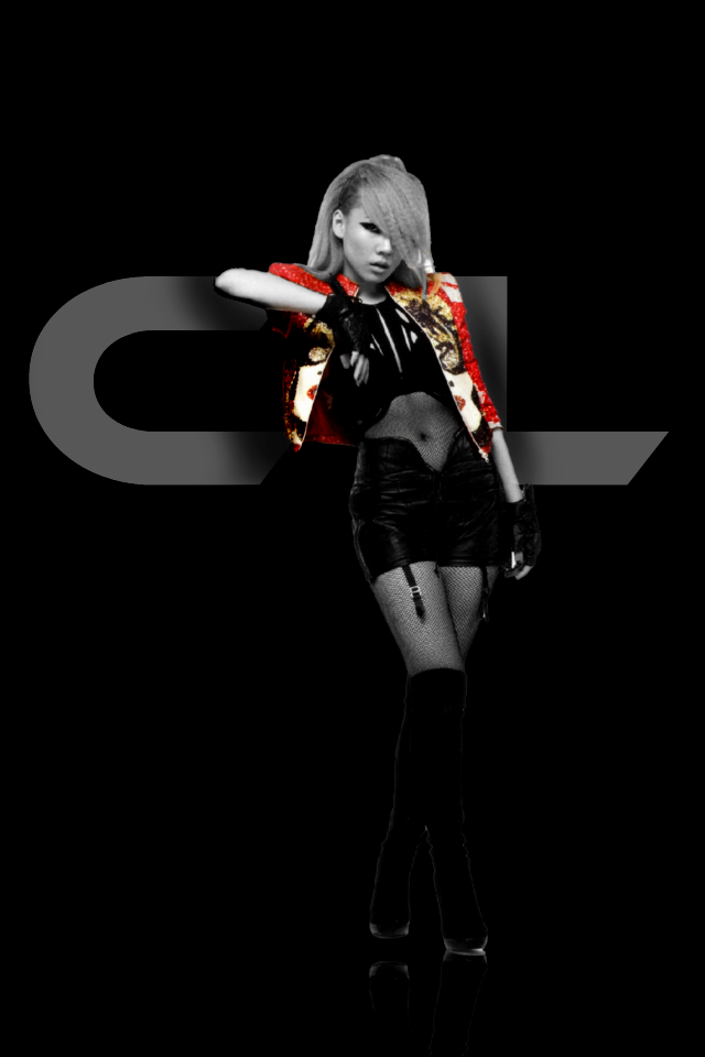 cl ipod wallpaper 7 by awesmatasticaly cool on deviantart