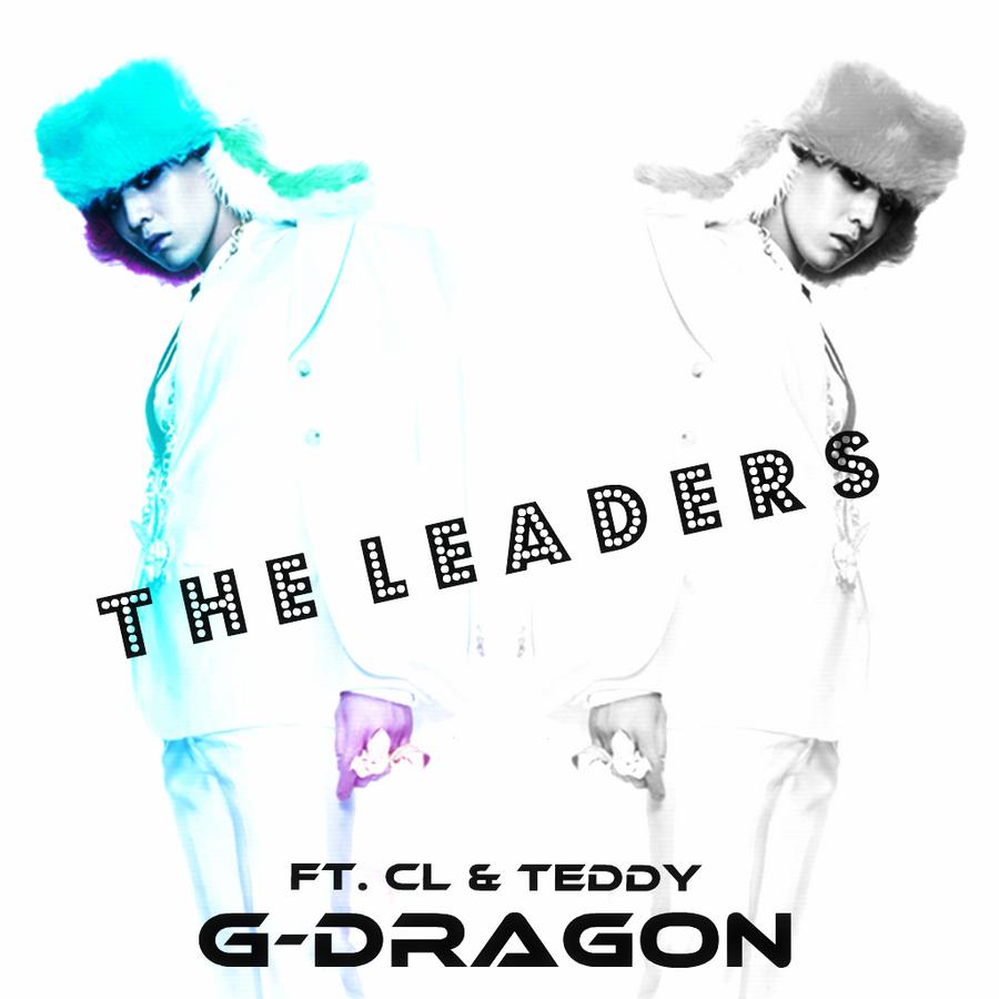 Music Mp3 Free Download G-Dragon Heartbreaker Full Album Mp3