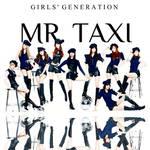 Girls' Generation: Mr. Taxi 2