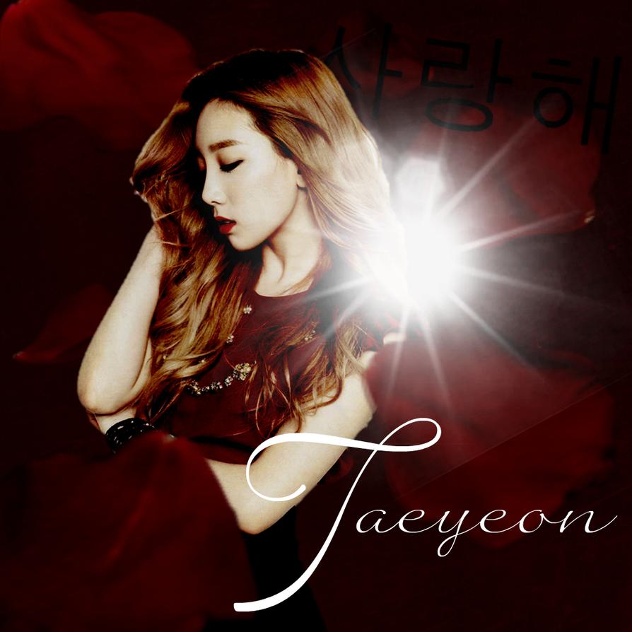 kim_taeyeon__i_love_you_by_awesmatastica