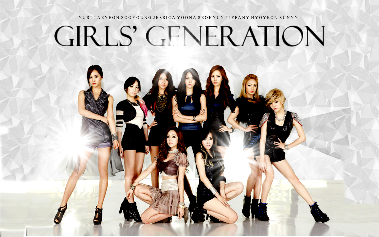 snsd_the_boys_wallpaper_by_awesmatastica